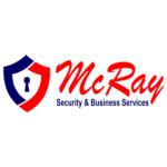McRay