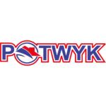 Potwyk Logo