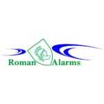 Roman Alarms