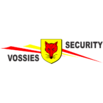 Vossies Security