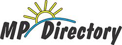MP Directory